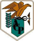 Associação dos Comerciantes do Porto
