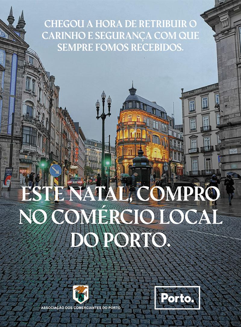 Medidas Revistas Evasões- Noticias Magazine